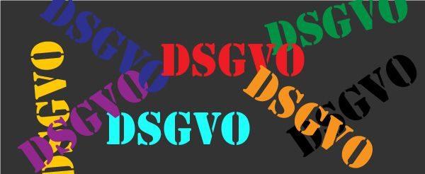 DSGVO-Grafik